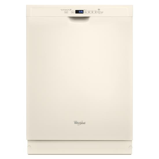 Picture of WHIRLPOOL WDF560SAFT