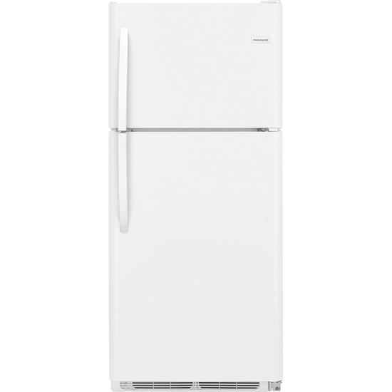 Picture of FRIGIDAIRE FFTR2021TW