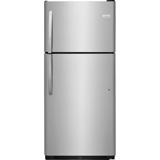 Picture of FRIGIDAIRE FFTR2021TS