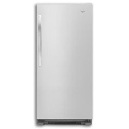 Picture of WHIRLPOOL WSR57R18DM