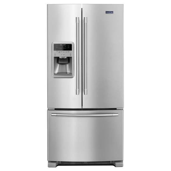 Picture of MAYTAG MFI2269FRZ