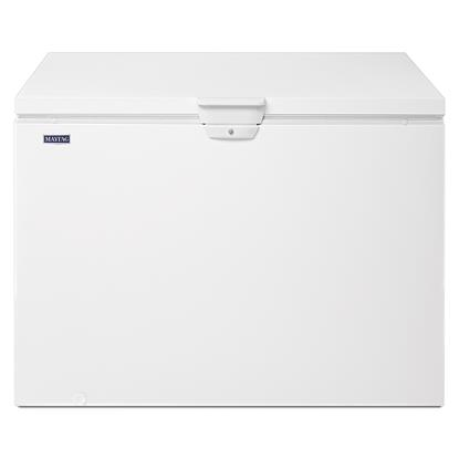 Picture of MAYTAG MZC31T15DW