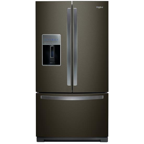 Picture of WHIRLPOOL WRF767SDHV