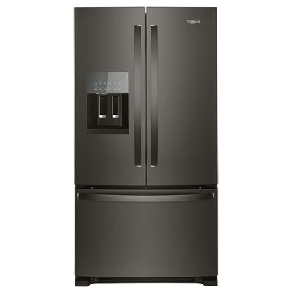 Picture of WHIRLPOOL WRF555SDHV