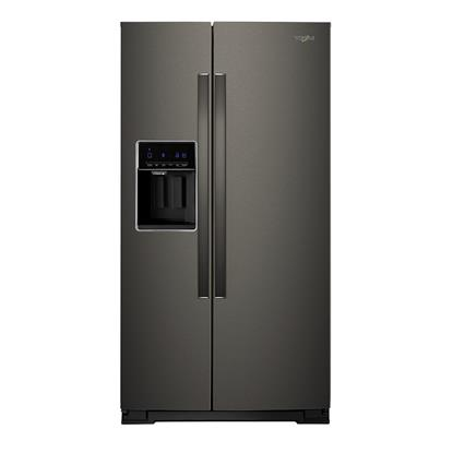Picture of WHIRLPOOL WRS588FIHV