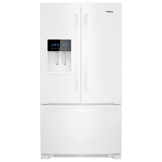Picture of WHIRLPOOL WRF555SDHW
