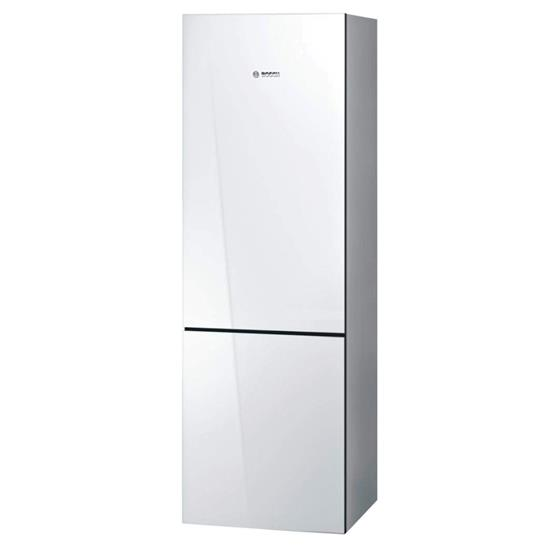 Picture of BOSCH B10CB80NVW