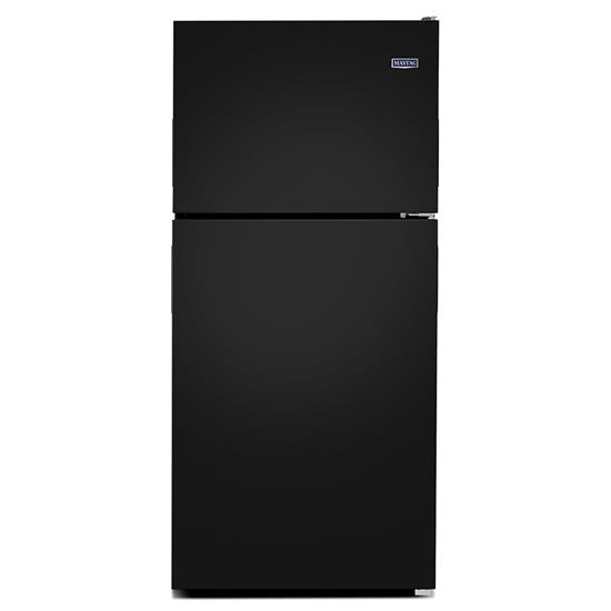 Picture of MAYTAG MRT118FFFE