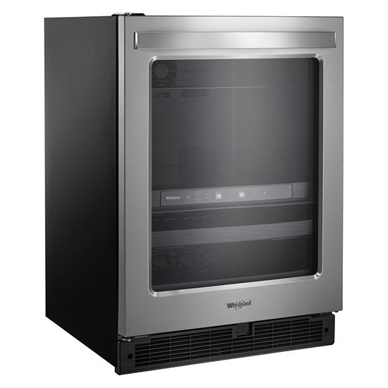 Picture of WHIRLPOOL WUB50X24HZ
