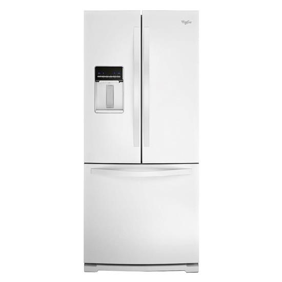 Picture of WHIRLPOOL WRF560SEHW