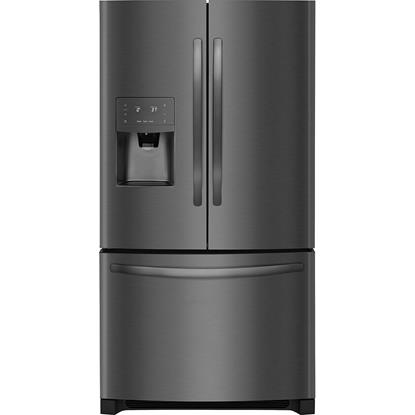 Picture of FRIGIDAIRE FFHB2750TD