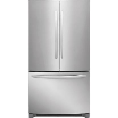 Picture of FRIGIDAIRE FFHN2750TS