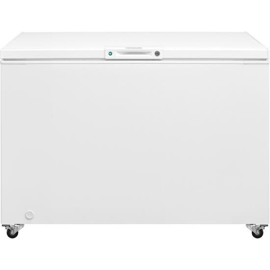 Picture of FRIGIDAIRE FFFC13M4TW
