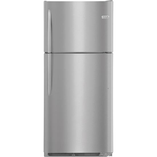 Picture of FRIGIDAIRE FGTR2037TF