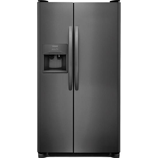 Picture of FRIGIDAIRE FFSS2315TD
