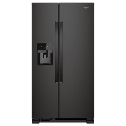 Picture of WHIRLPOOL WRS325SDHB