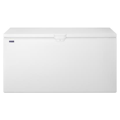 Picture of MAYTAG MZC3122FW