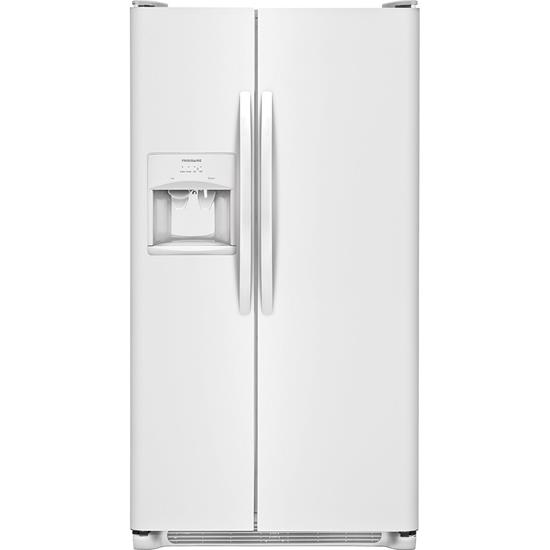 Picture of FRIGIDAIRE FFSS2615TP