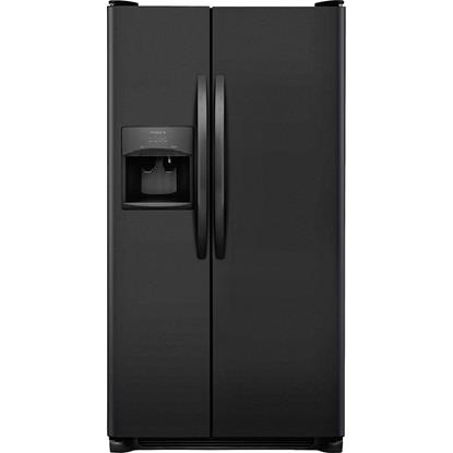 Picture of FRIGIDAIRE FFSS2615TE