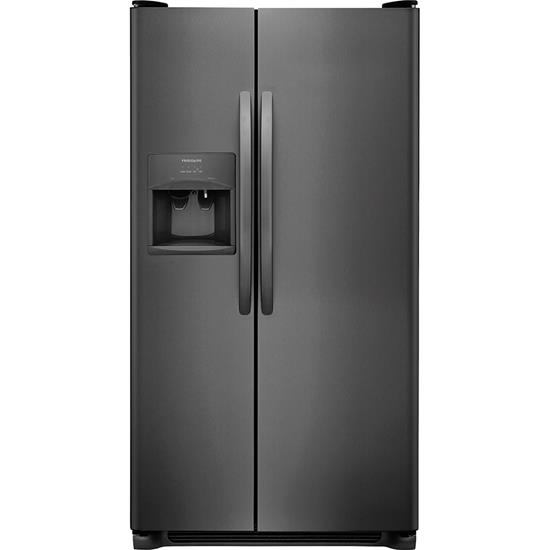 Picture of FRIGIDAIRE FFSS2615TD