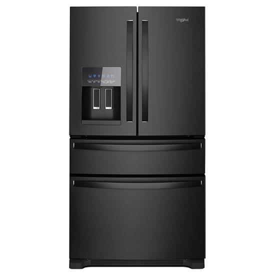 Picture of WHIRLPOOL WRX735SDHB