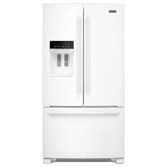 Picture of MAYTAG MFI2570FEW
