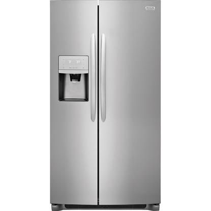 Picture of FRIGIDAIRE GALLERY FGSS2635TF