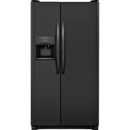 Picture of FRIGIDAIRE FFSS2315TE