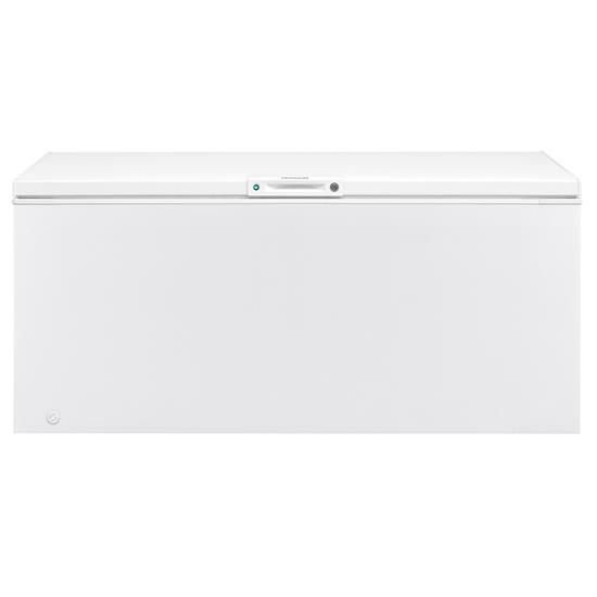 Picture of FRIGIDAIRE FFFC20M4TW