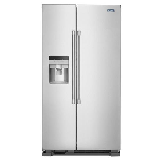 Picture of MAYTAG MSS25C4MGZ