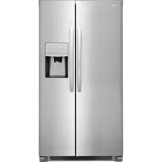 Picture of FRIGIDAIRE FFSC2323TS