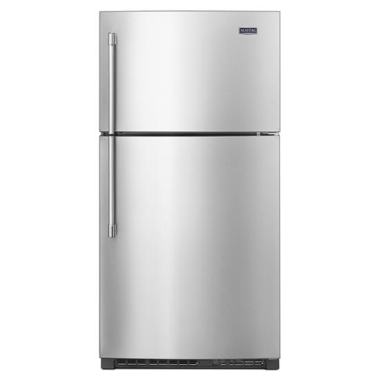 Picture of MAYTAG MRT711SMFZ