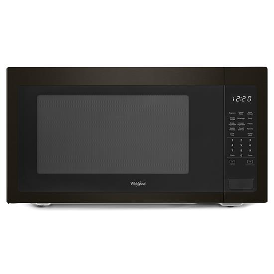 Picture of WHIRLPOOL WMC50522HV