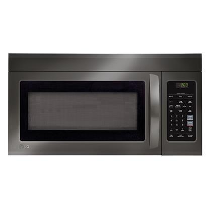 Picture of LG Appliances LMV1831BD