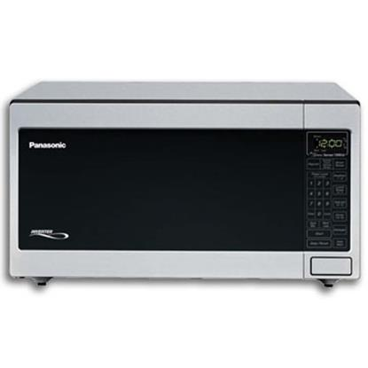 Picture of PANASONIC NNT945SFR