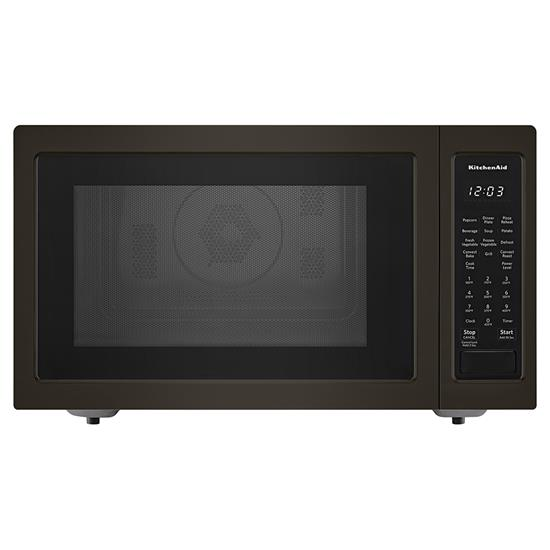 Picture of KITCHENAID KMCC5015GBS