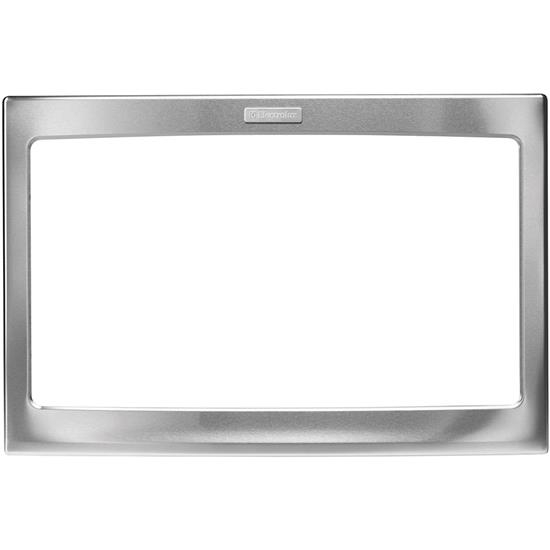 Picture of ELECTROLUX EI27MO45TS