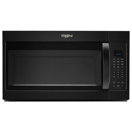 Picture of WHIRLPOOL WMH32519HB