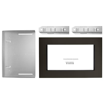 Picture of WHIRLPOOL MK2167AV