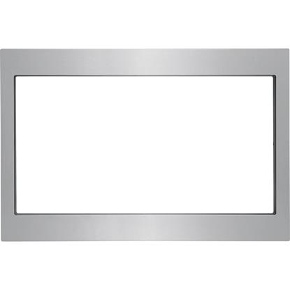 Picture of FRIGIDAIRE MWTK27FGUF