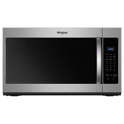 Picture of WHIRLPOOL WMH31017HZ