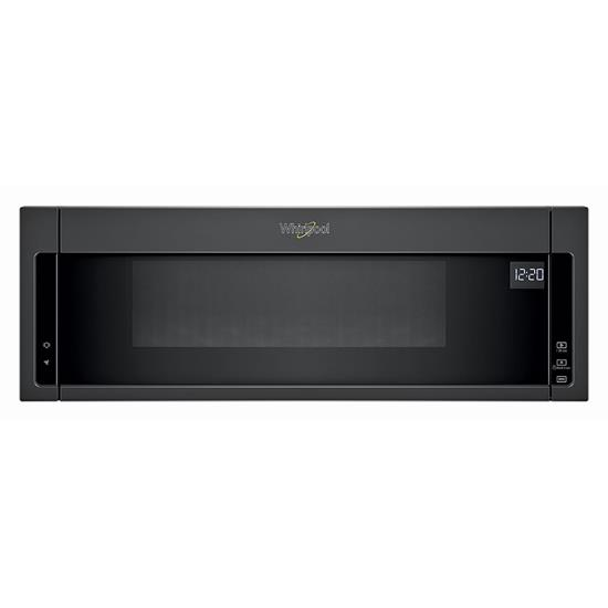 Picture of WHIRLPOOL WML55011HB