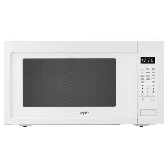 Picture of WHIRLPOOL WMC50522HW