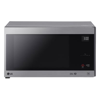 Picture of LG LMC1575ST