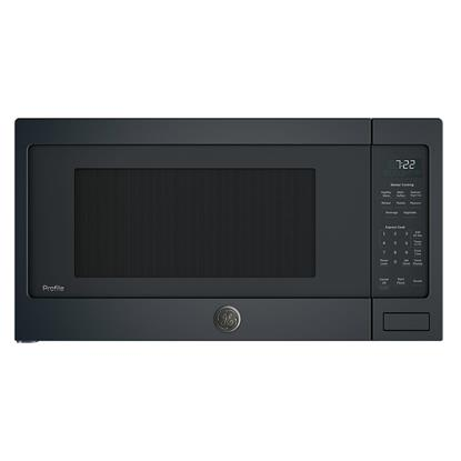 Picture of PROFILE PES7227FMDS