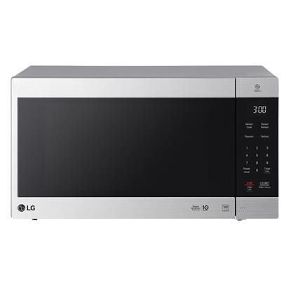 Picture of LG Appliances LMC2075ST