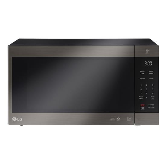 Picture of LG LMC2075BD