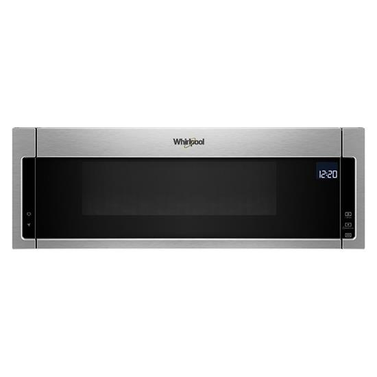Picture of Whirlpool WML75011HZ