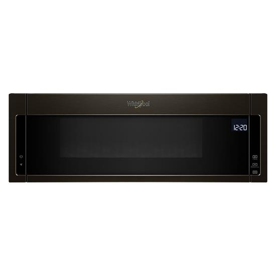 Picture of Whirlpool WML75011HV