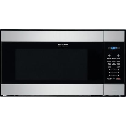 Picture of FRIGIDAIRE FPMO227NUF